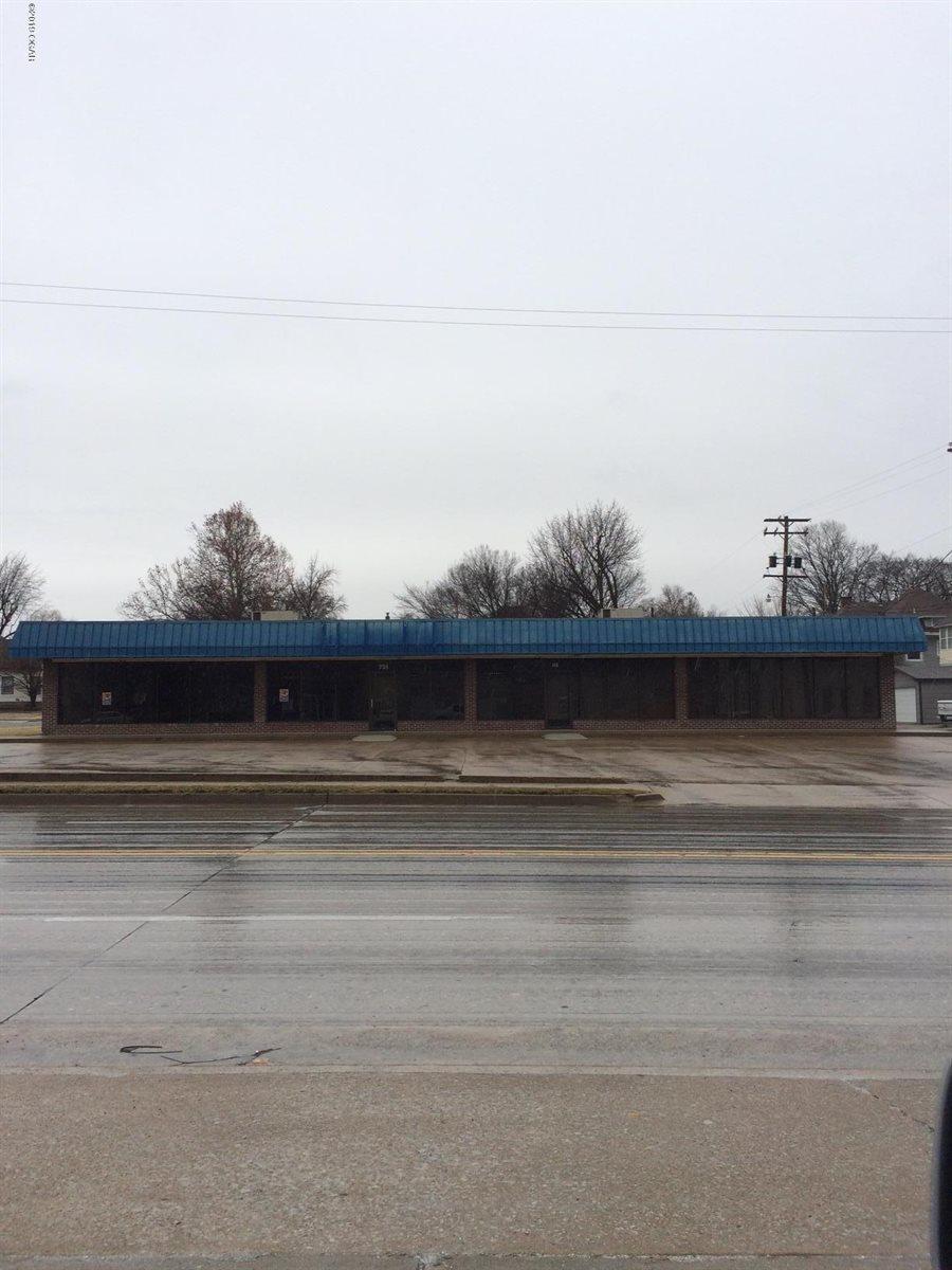 731 West 7th Street, Joplin, MO 64801