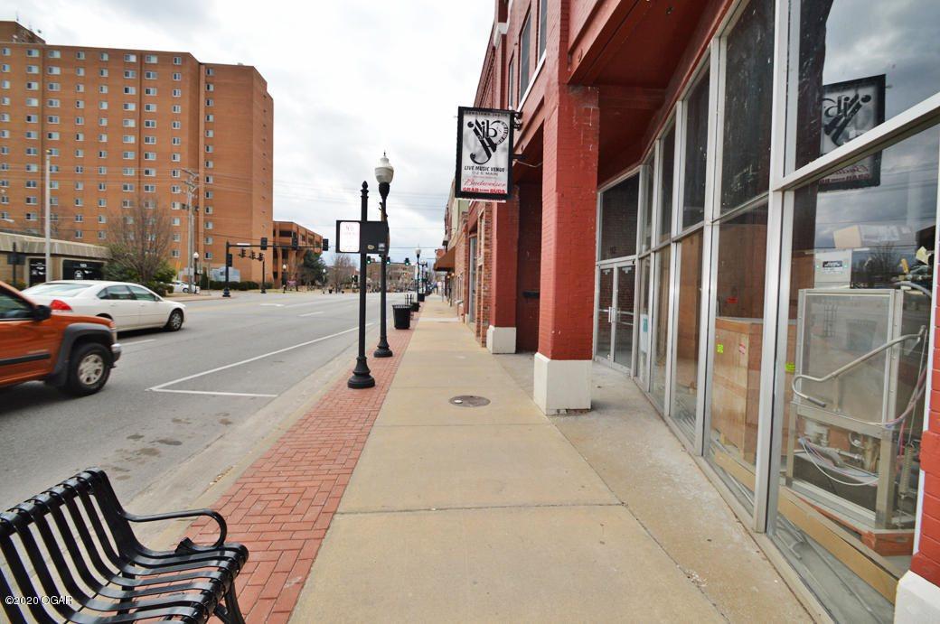 112 South Main Street, #12, Joplin, MO 64801