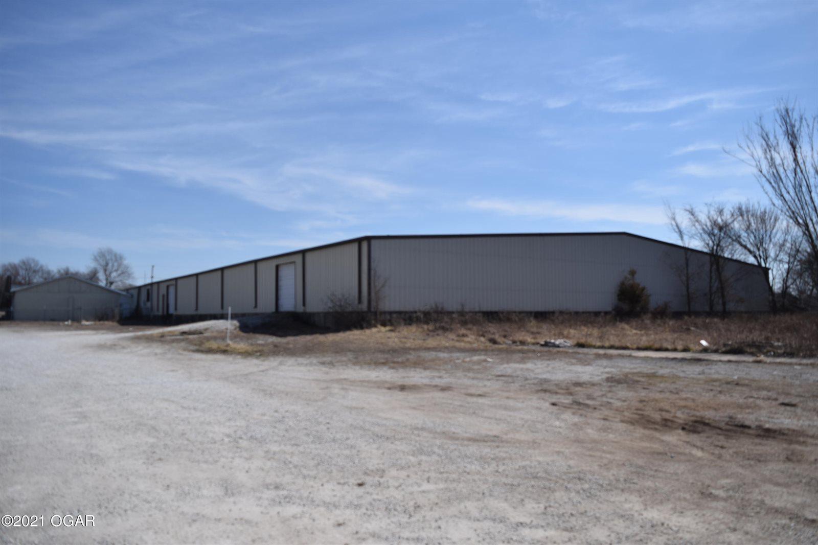 5171 North Main Street, Joplin, MO 64801