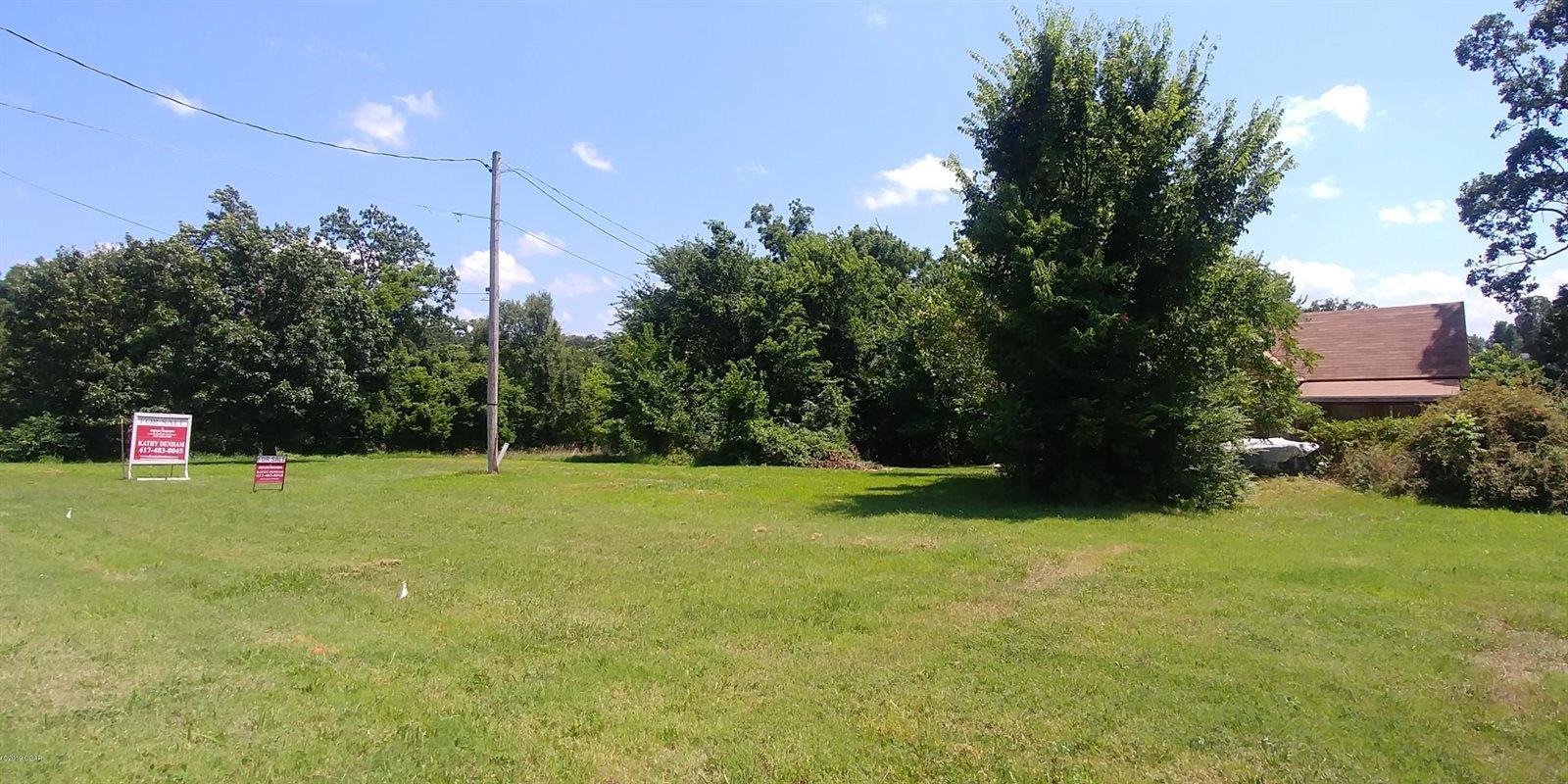 400 West 32nd Street, Joplin, MO 64804