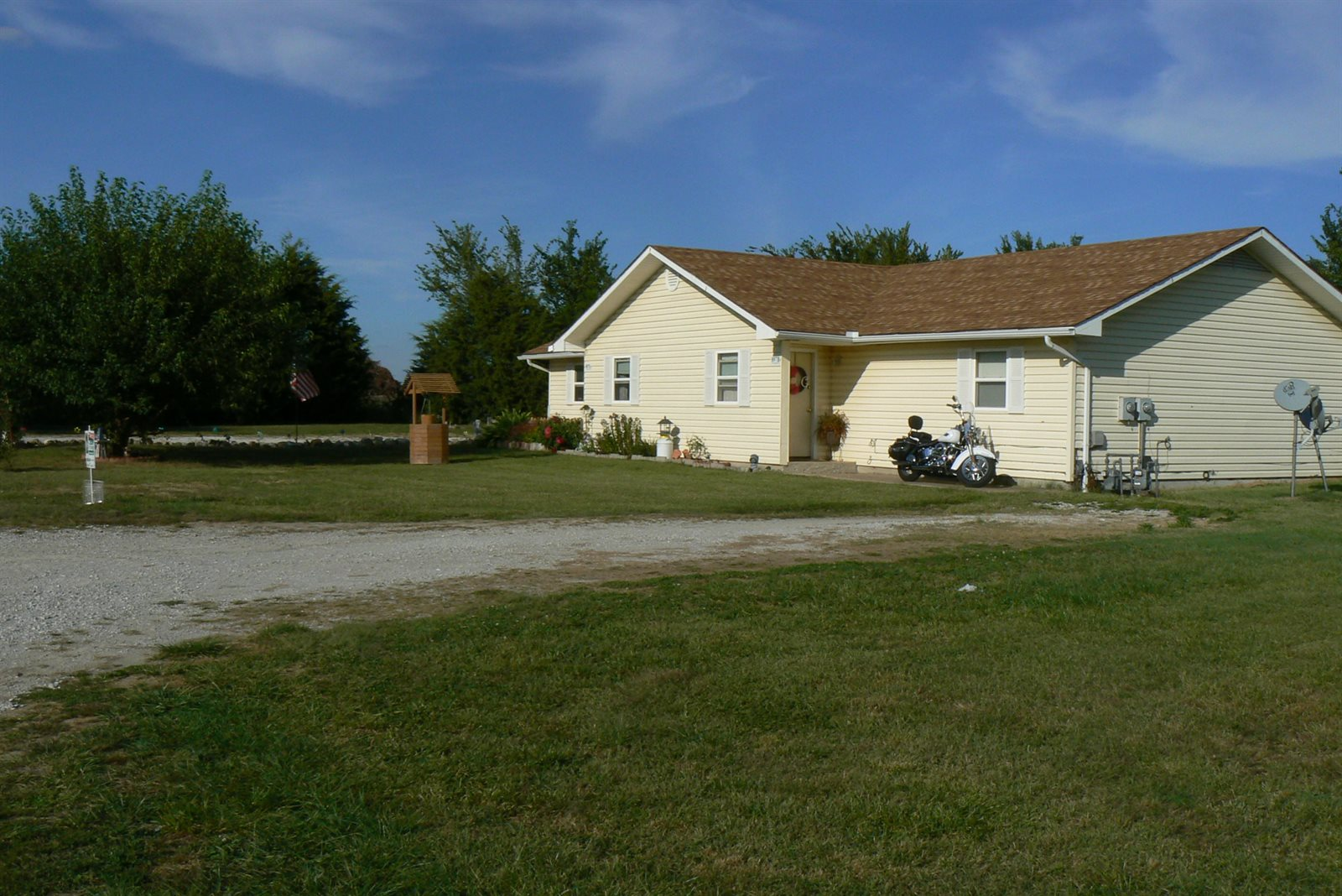 839-897 Sunny Slope Lane, Joplin, MO 64804
