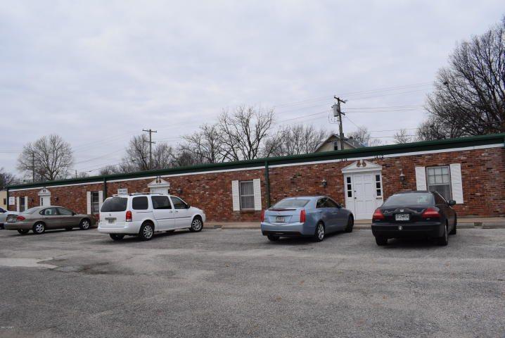 1412 South Joplin Avenue, Joplin, MO 64801