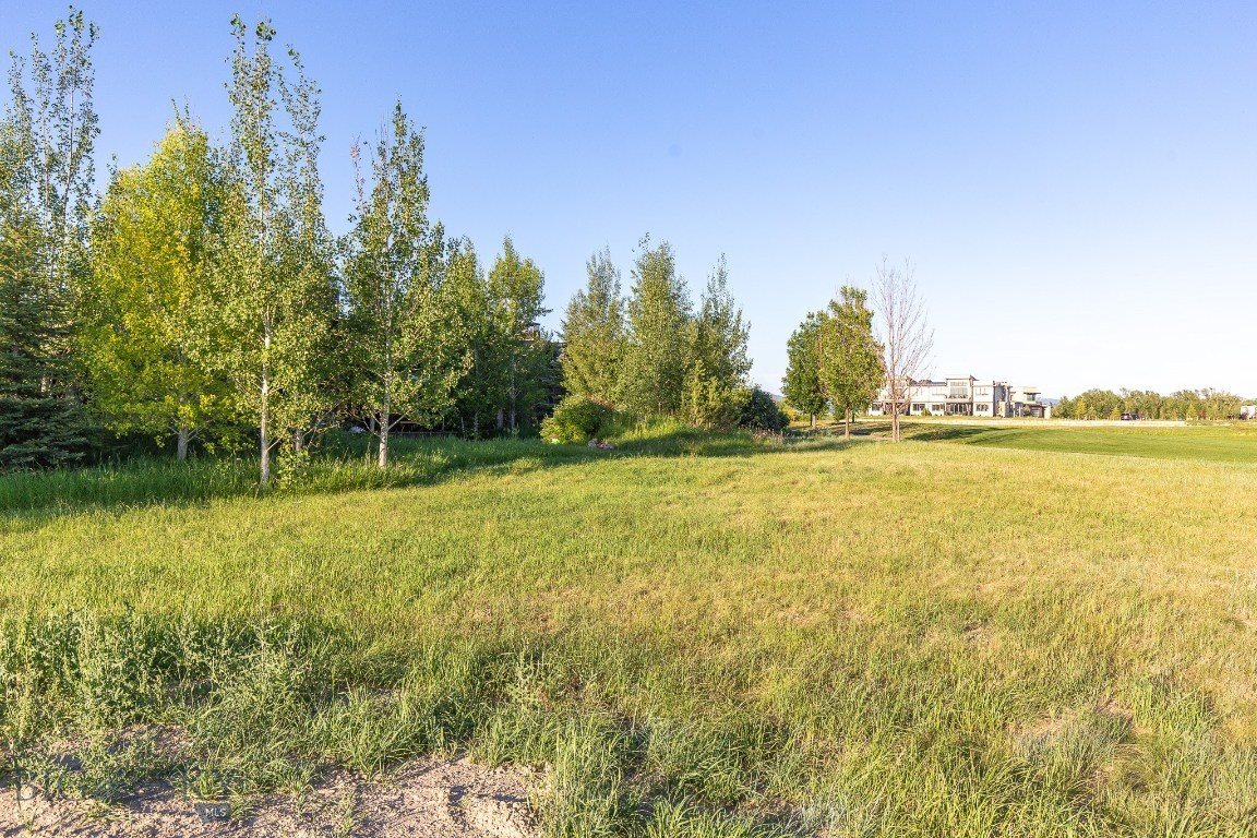 318 Black Bull Trail, Bozeman, MT 59718