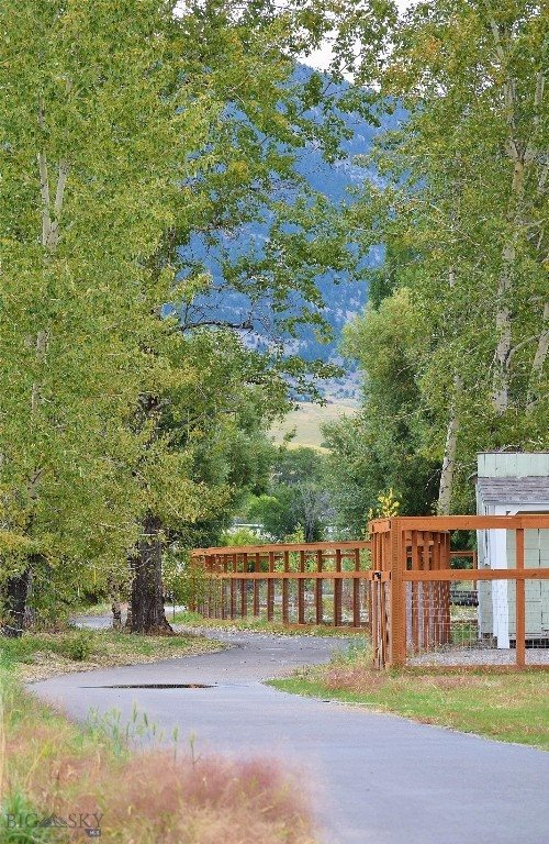 2517 Maiden Star Lane, Bozeman, MT 59715