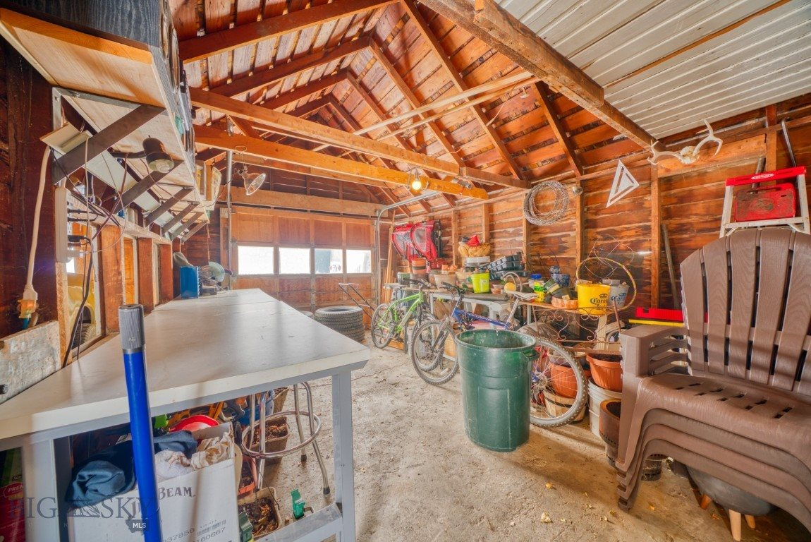 215 South 5th Avenue, Bozeman, MT 59715