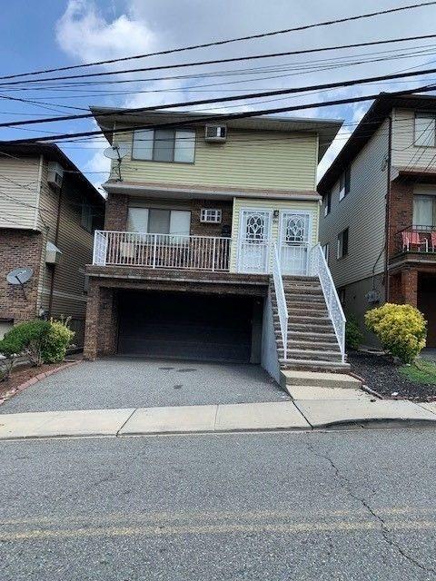 1310 46TH St, #2, North Bergen, NJ 07047