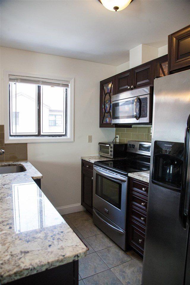 6409 Granton Ave, #1D, North Bergen, NJ 07047