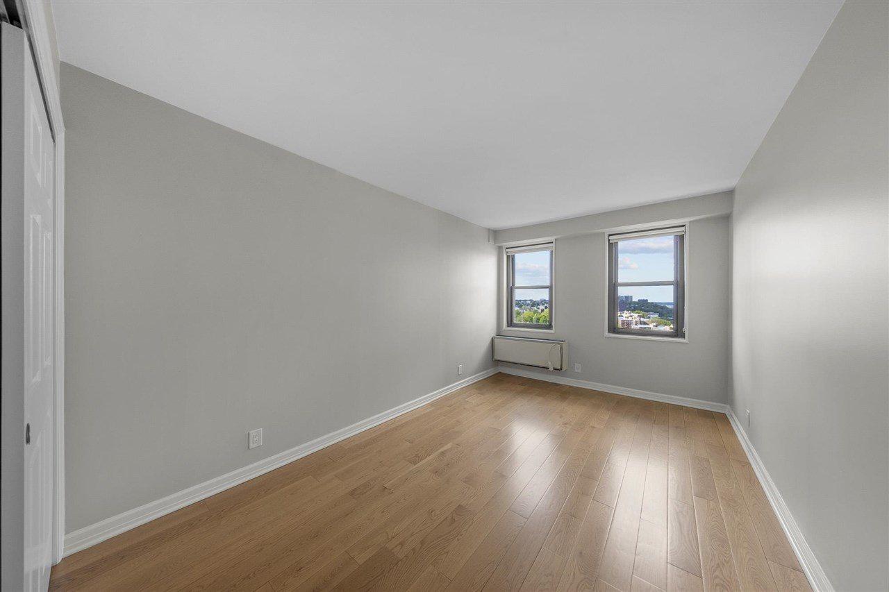 7855 Blvd East, #15C, North Bergen, NJ 07047