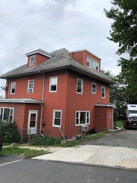 7100 Tonnelle Ave, North Bergen, NJ 07047