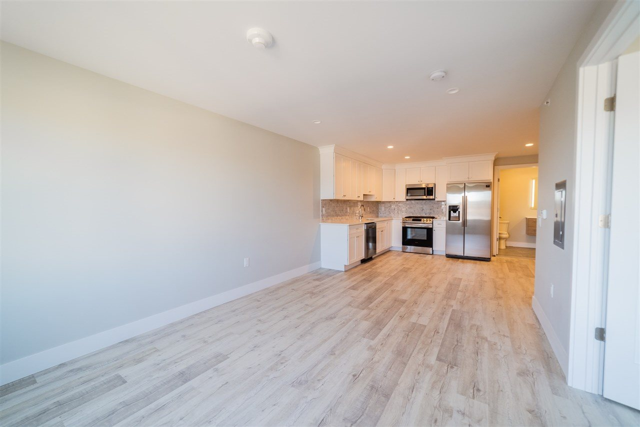 6205 Meadowview Ave, #4A, North Bergen, NJ 07047