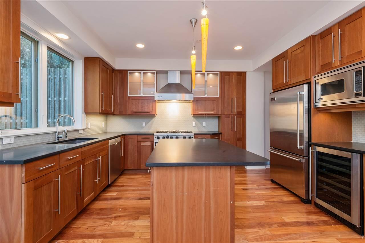 8705 Churchill Rd, North Bergen, NJ 07047