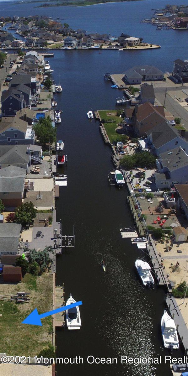 36 Channel Road, Toms River, NJ 08753