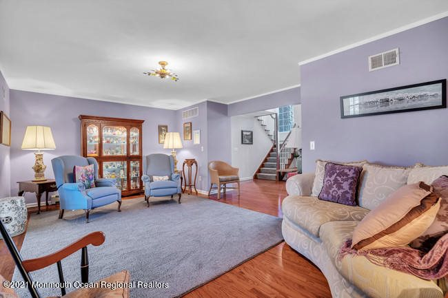 1374 Vincenzo Drive, Toms River, NJ 08753