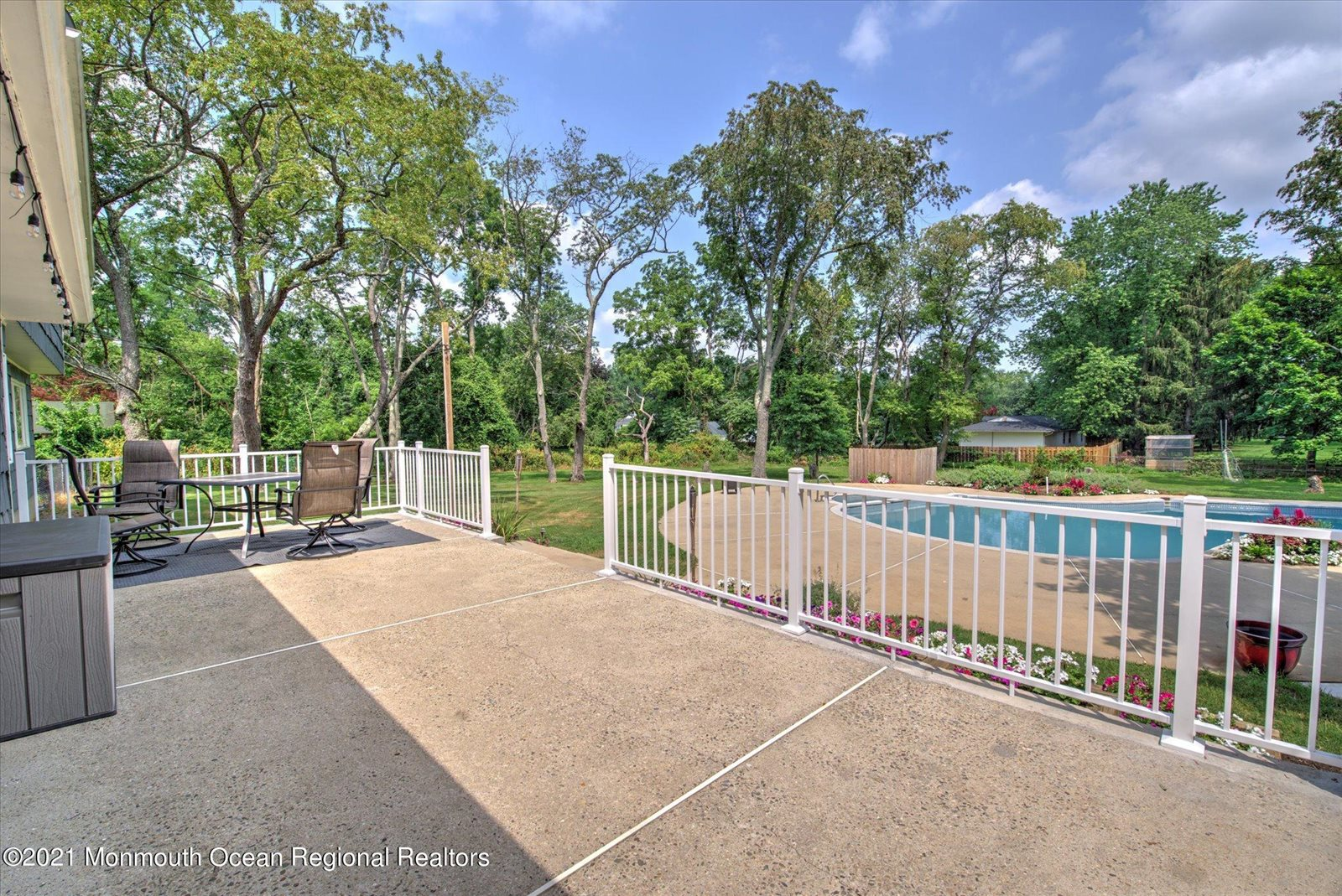 736 West Front Street, Red Bank, NJ 07701