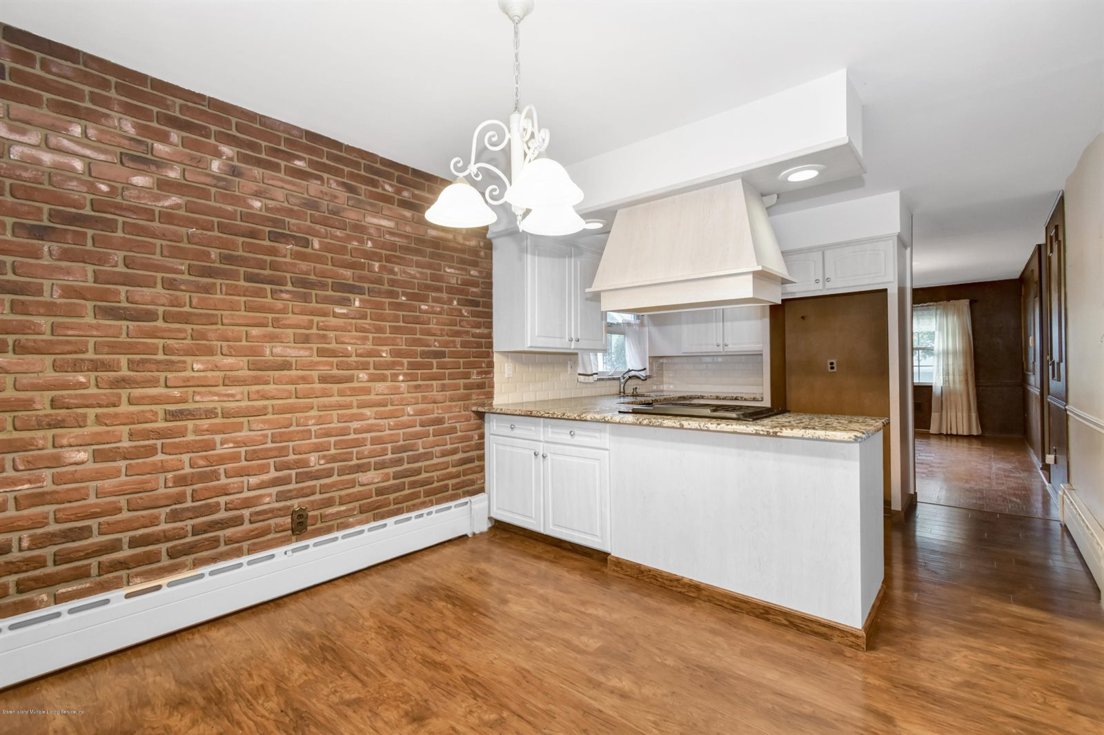 14 Rice Avenue, Staten Island, NY 10314