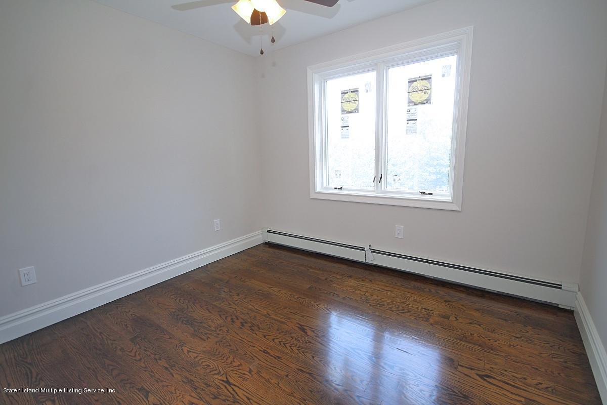 522 Clermont Avenue, Staten Island, NY 10307