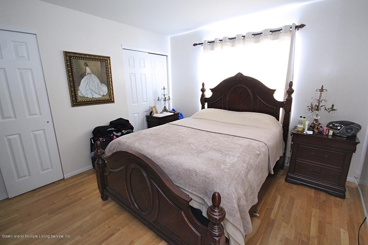345 Bartlett Avenue, Staten Island, NY 10312