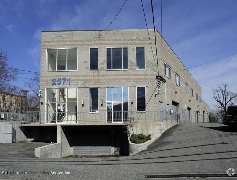 2571 Arthur Kill Road, #A, Staten Island, NY 10309