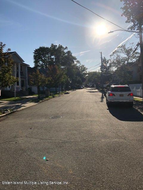 43 Summit Road, Staten Island, NY 10307