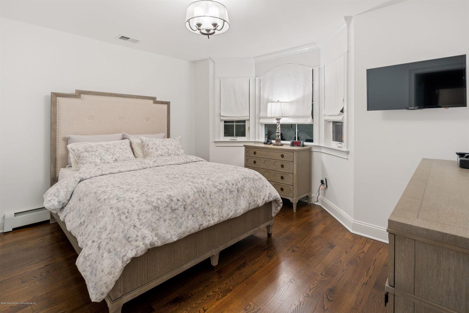 626 Rathbun Avenue, Staten Island, NY 10312