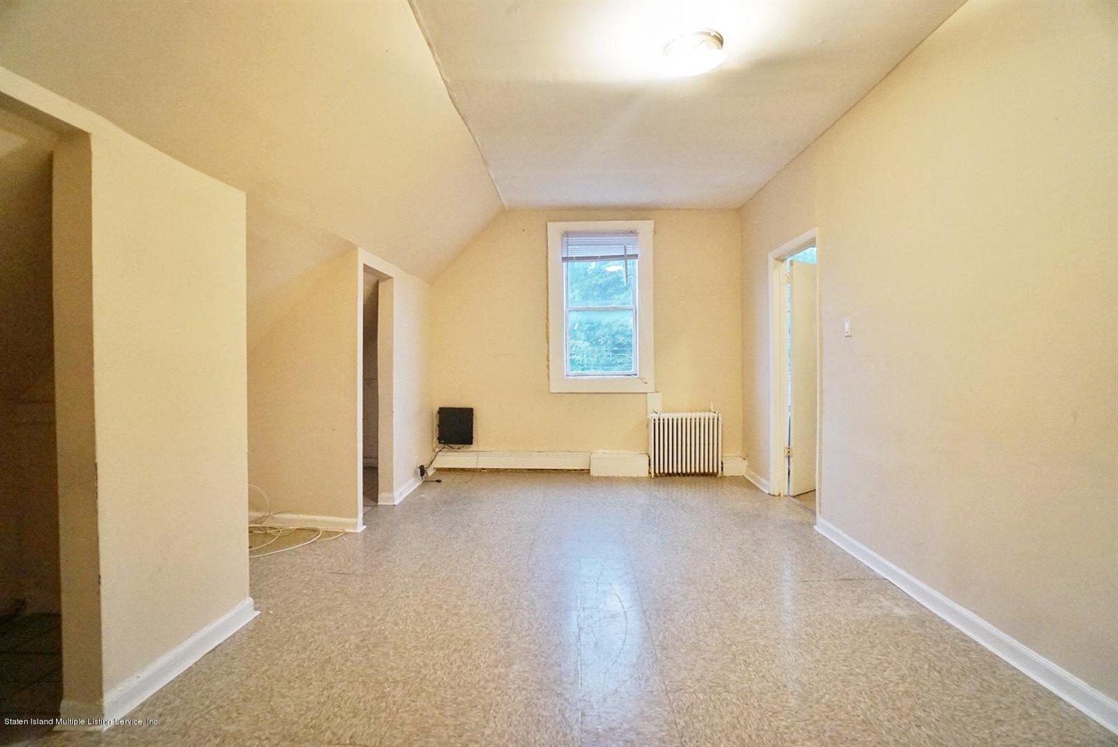 446-448 Jersey Street, Staten Island, NY 10301