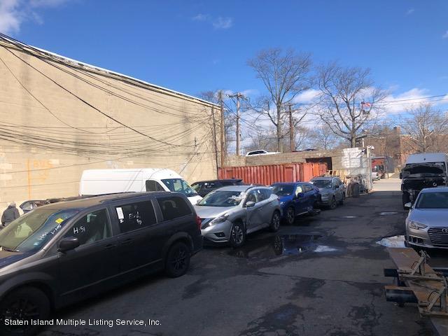 246 Parkinson Avenue, Staten Island, NY 10305