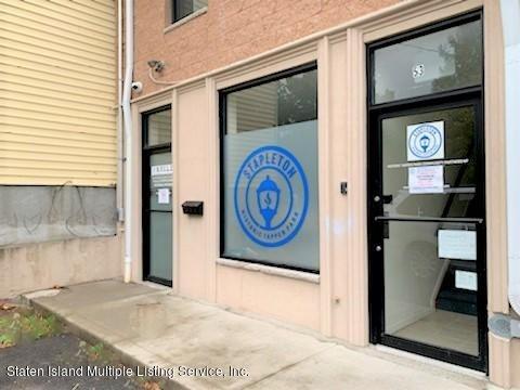 53 Broad Street, #B, Staten Island, NY 10304