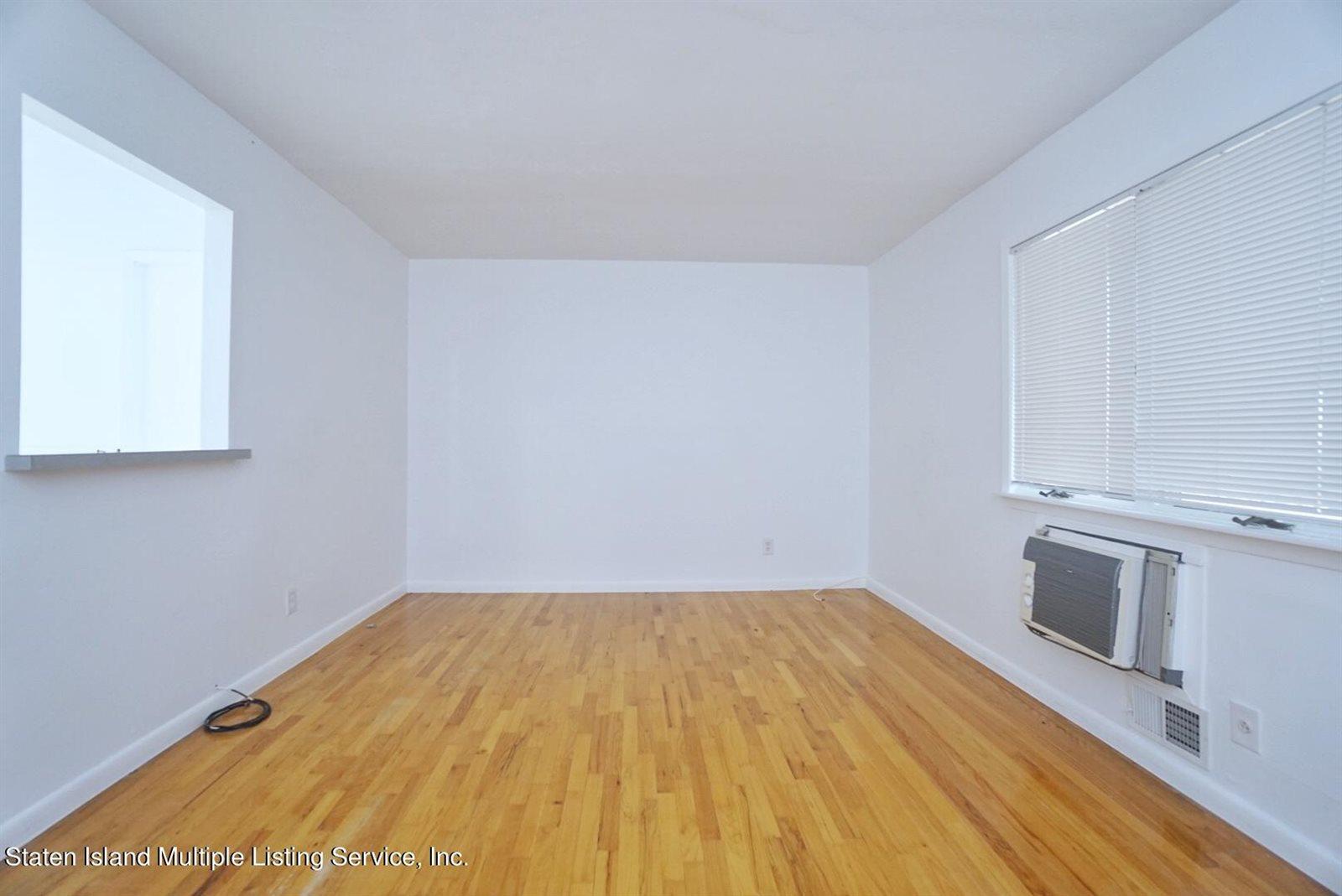 174 Malone Avenue, Staten Island, NY 10306