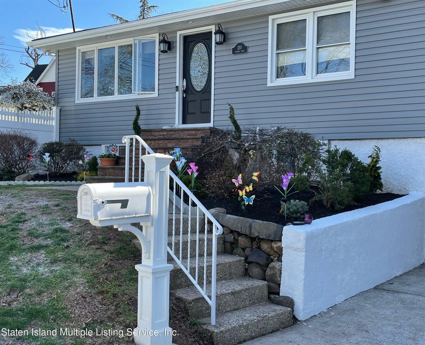 120 Ramble Road, Staten Island, NY 10308
