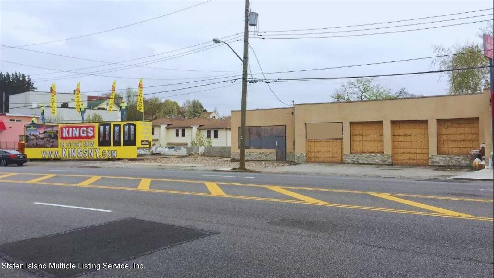 920 Hylan Boulevard, Staten Island, NY 10305