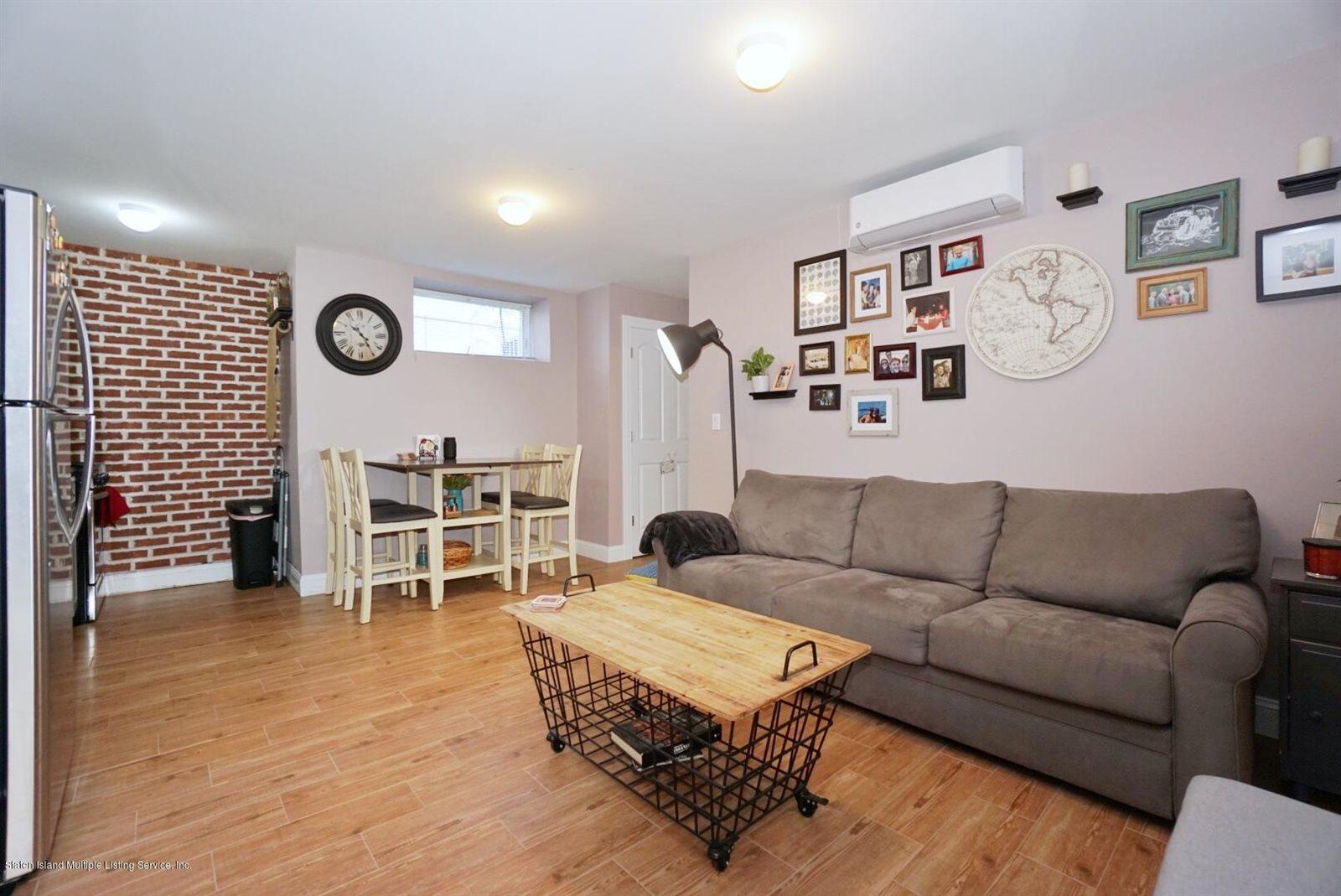 30 Madsen Avenue, Staten Island, NY 10309