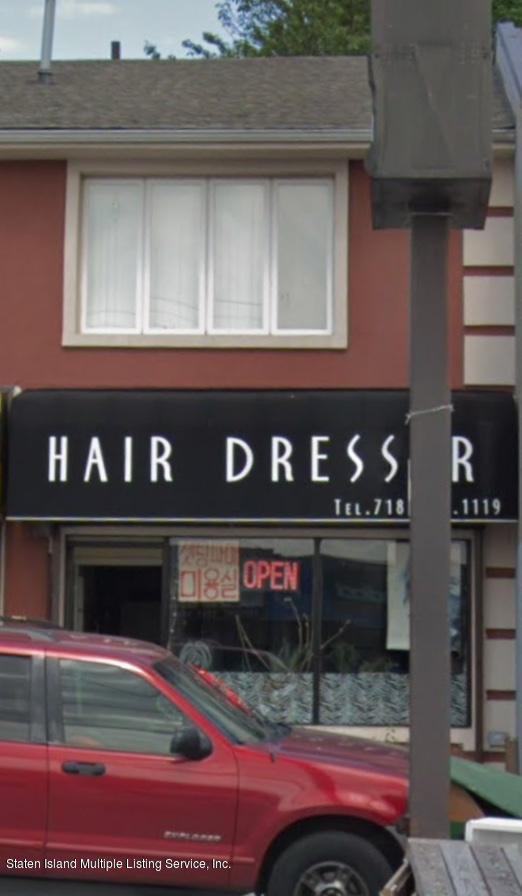 315 Bradley Avenue, #1, Staten Island, NY 10314