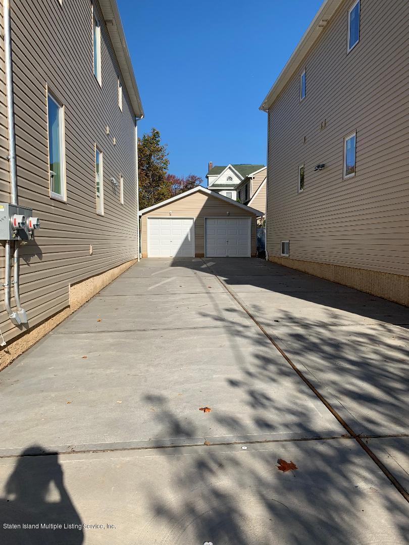 449 Deisius Street, Staten Island, NY 10312