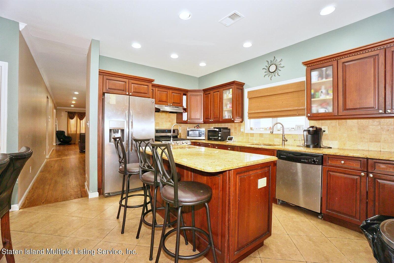 235 Yetman Avenue, Staten Island, NY 10307