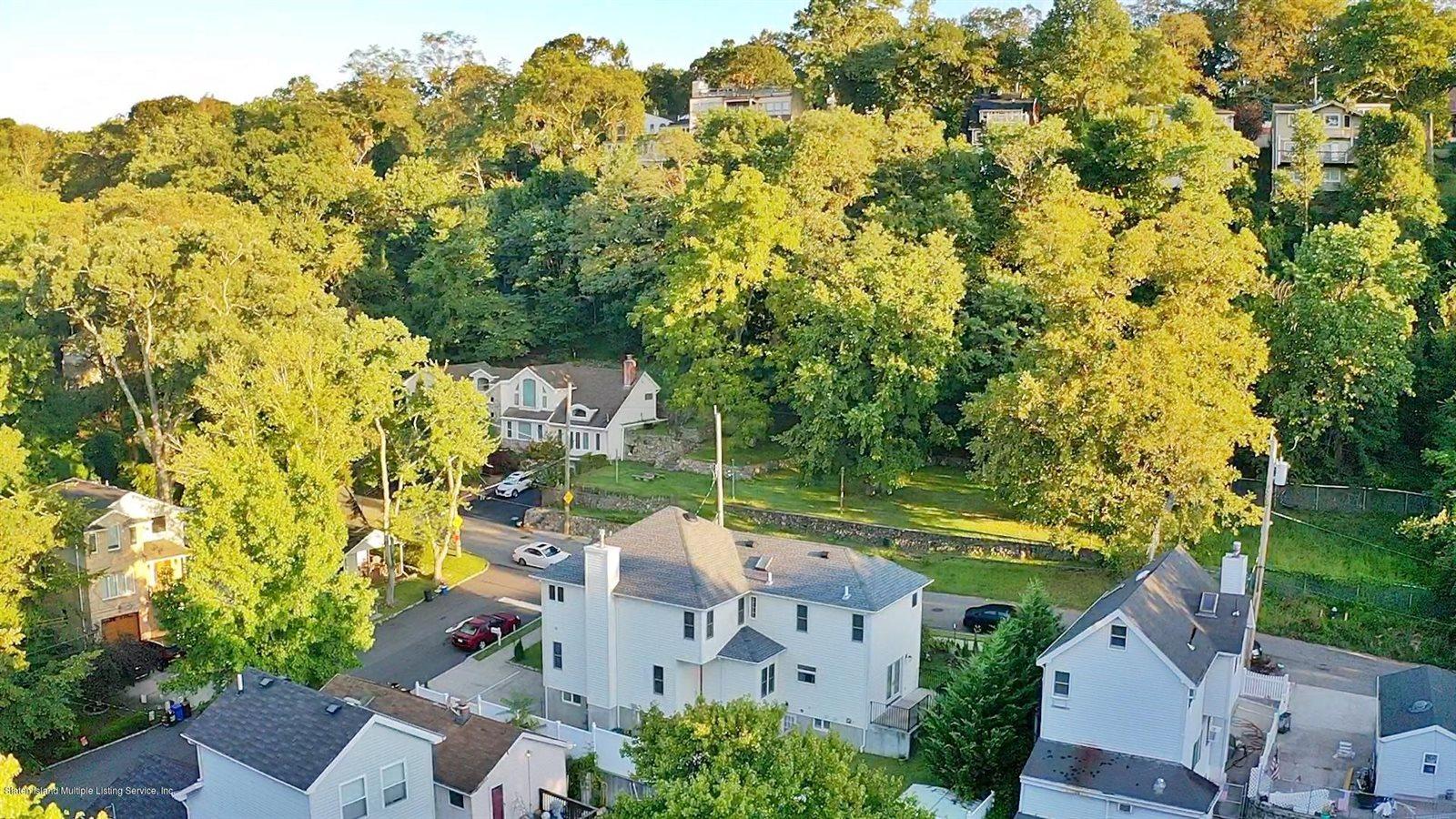 97 Aultman Avenue, Staten Island, NY 10306