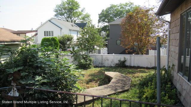 543 Arden Avenue, Staten Island, NY 10312