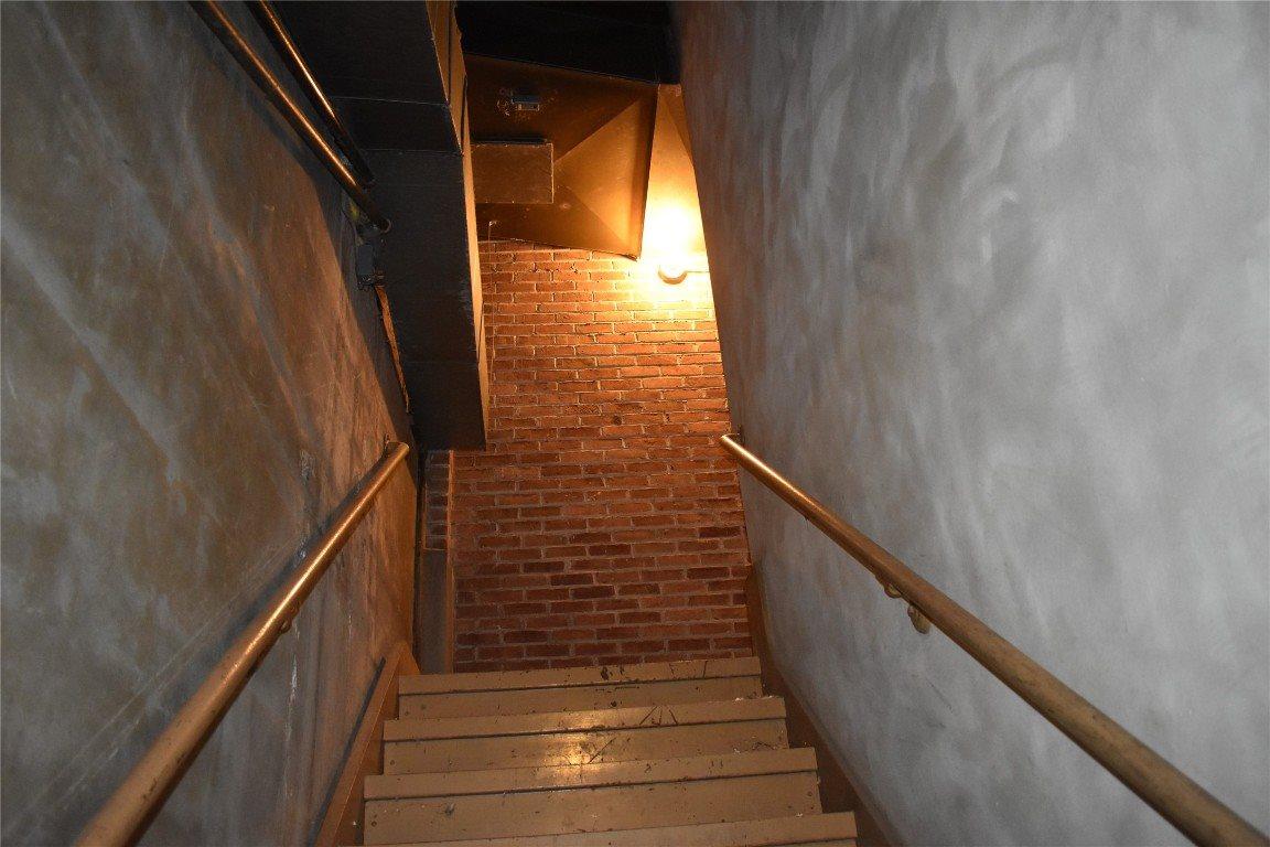 140 Washington Avenue, Endicott, NY 13760
