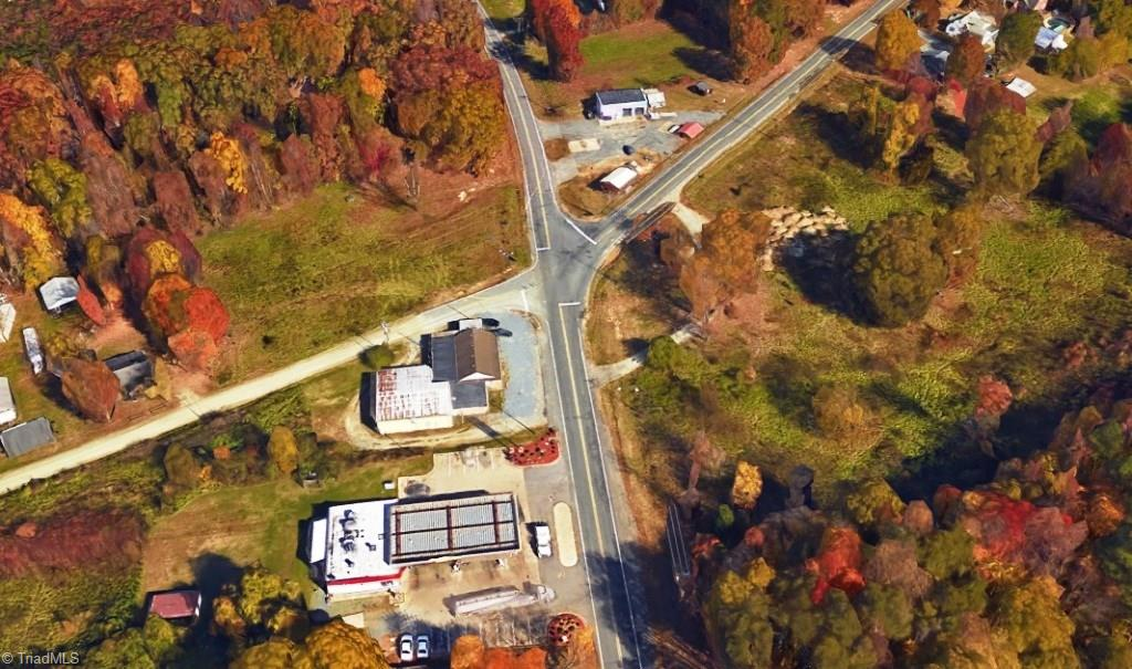 4001 Hicone Road, Greensboro, NC 27405