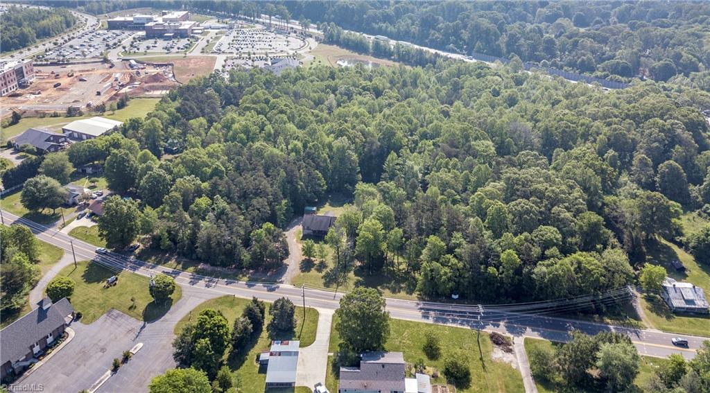 3645 Harper Road, Clemmons NC 27012, Clemmons, NC 27012