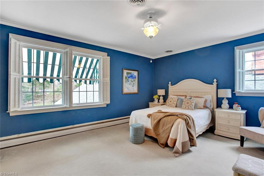 301 Shadow Valley Road, High Point NC 27262, High Point, NC 27262