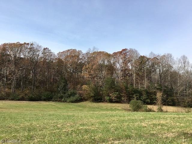 61 acres Kernersville Road, Winston Salem NC 27107, Winston Salem, NC 27107