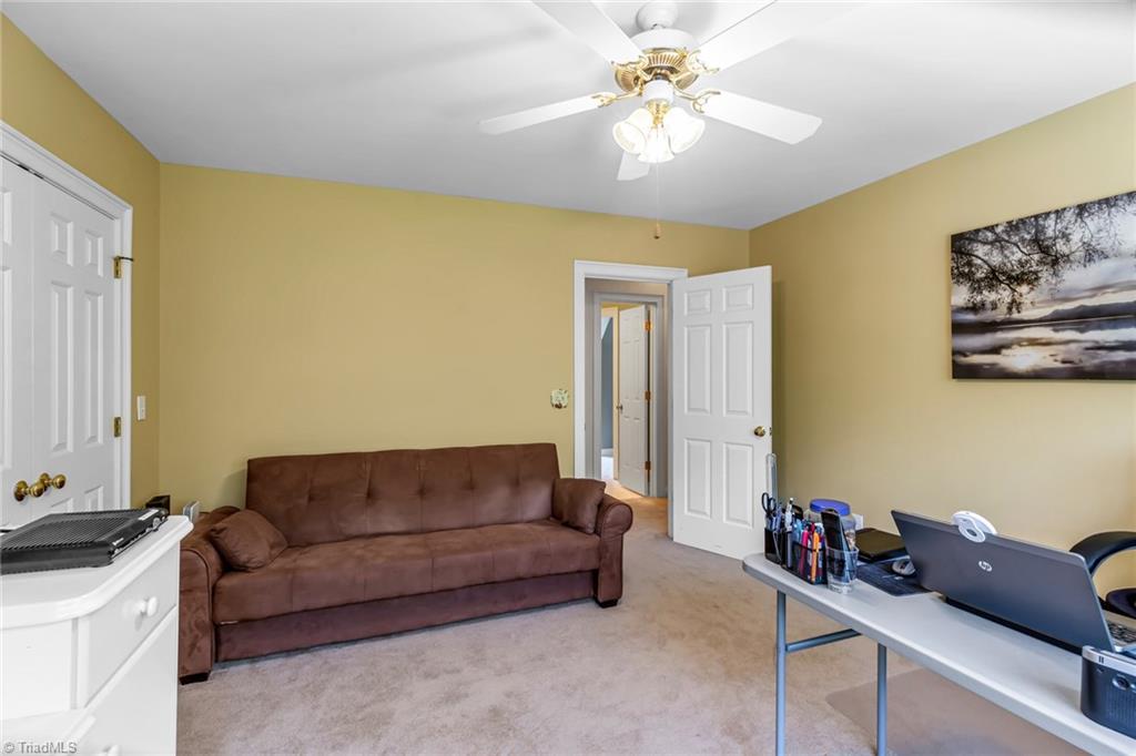 1008 Westminster Drive, Greensboro, NC 27410
