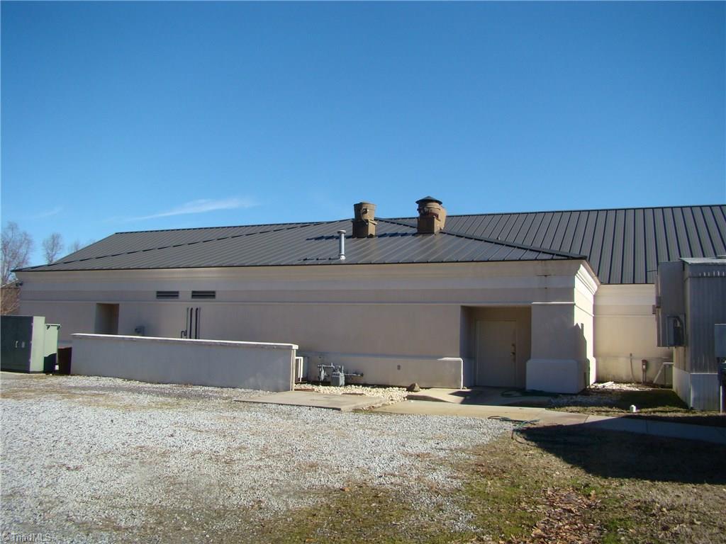 1221 E Hartley Drive, High Point NC 27262, High Point, NC 27262