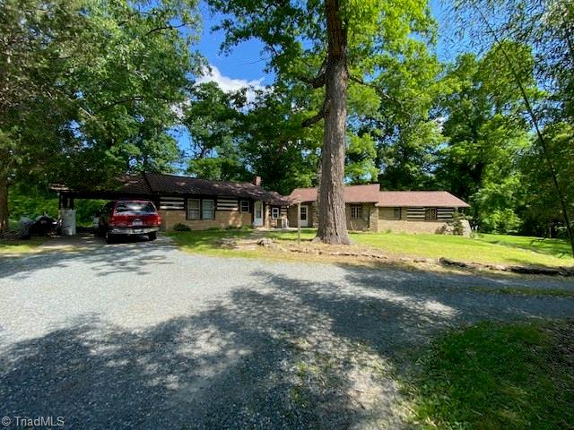 1708 Brookhaven Mill Road, Greensboro NC 27406, Greensboro, NC 27406