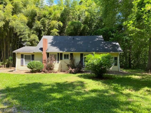 1708 Brookhaven Mill Road, Greensboro, NC 27406