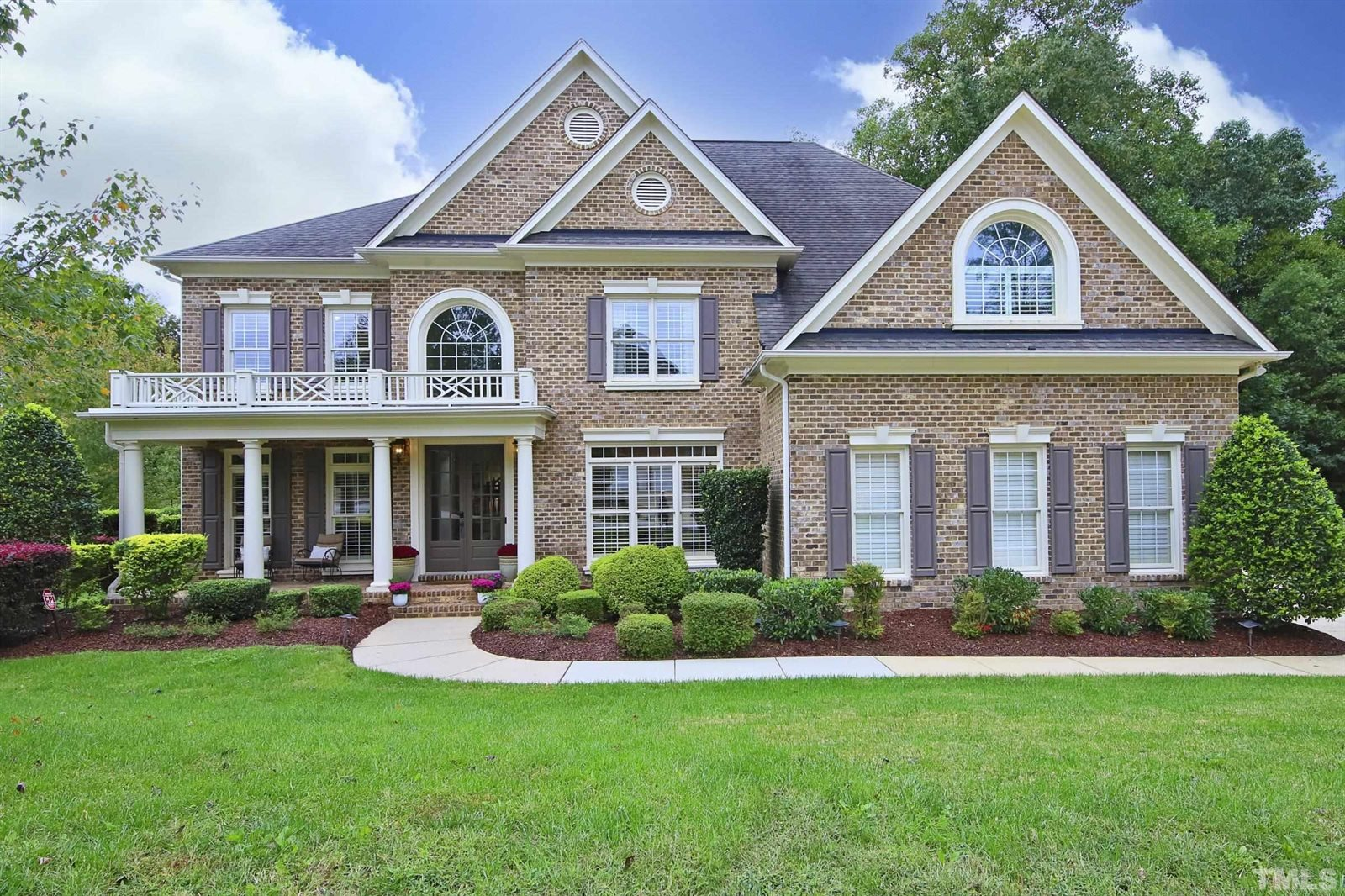 9924 Thoughtful Spot Way, Raleigh, NC 27614