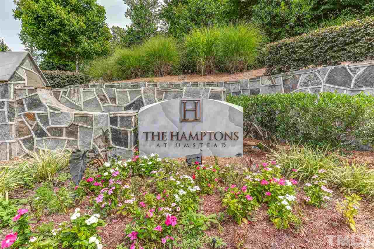 5005 Thanet Place, Raleigh, NC 27612