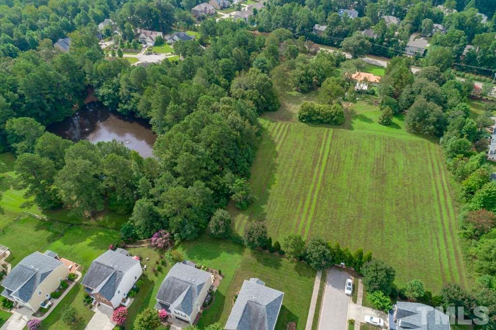 3528 Optimist Farm Road, Apex, NC 27539