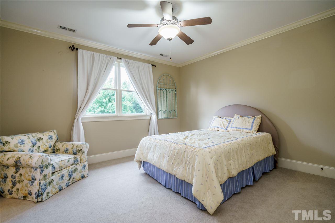 1009 Heydon Court, Raleigh, NC 27614