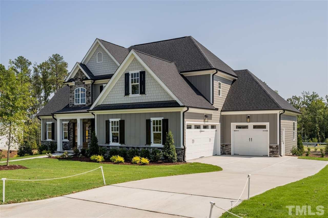 1621 Montvale Grant Way, Cary, NC 27519